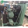 copeland scroll compressor condensing unit , box type condensing unit , top discharge condensing unit