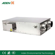 Home Appliance Energy Heat Recovery Unit