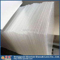 pmma offcuts acrylic transparent acrylic sheet translucent acrylic grass panels