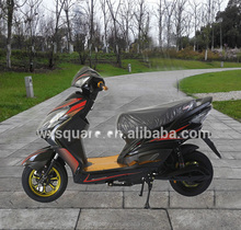 Fashion 2016 high power 2 wheel electric motorcycle on sale
