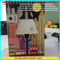 Best selling wholesale price led table lamp individual wedding souvenirs towel