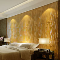 builder special design indian wallpaper
