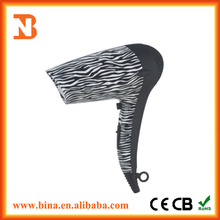 Wholesale fashion popular animal hair dryers