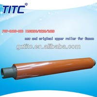 for FC7-0605-000 new and original copier upper/heat roller