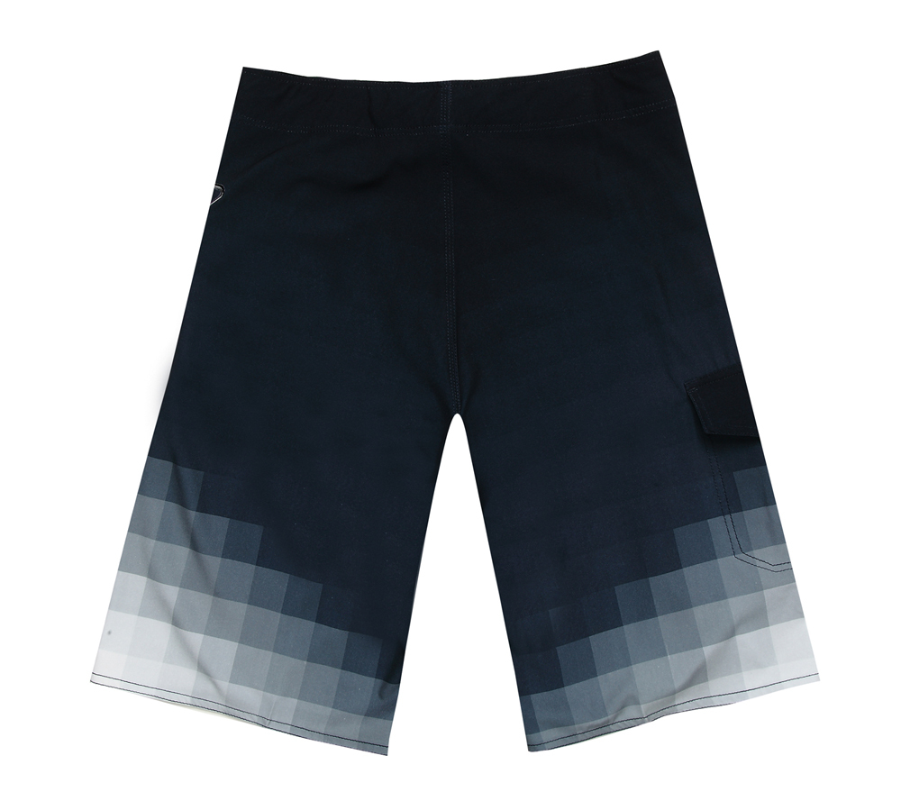 Mens Board Shorts 01