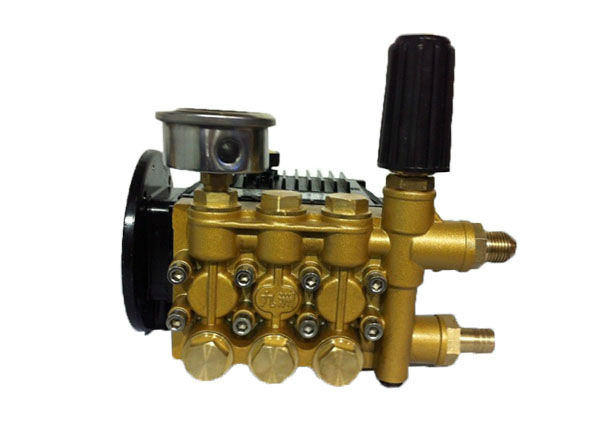 QL-390 high pressure pumps price