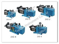 Popular top quality 2be water ring vacuum pump system