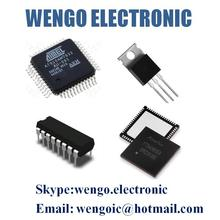 (Electronic Components & Supplies)SE-B2