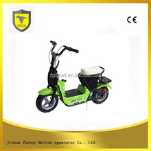 2016 latest powerful light weight electric motorbike new