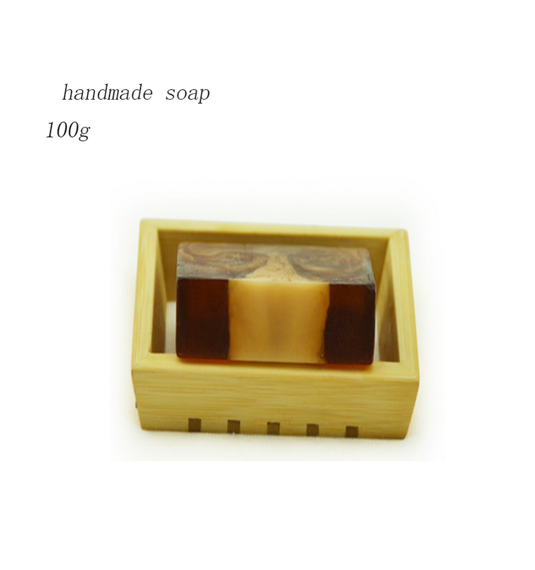 chamomile soap cleansing soap face soap for dry skin