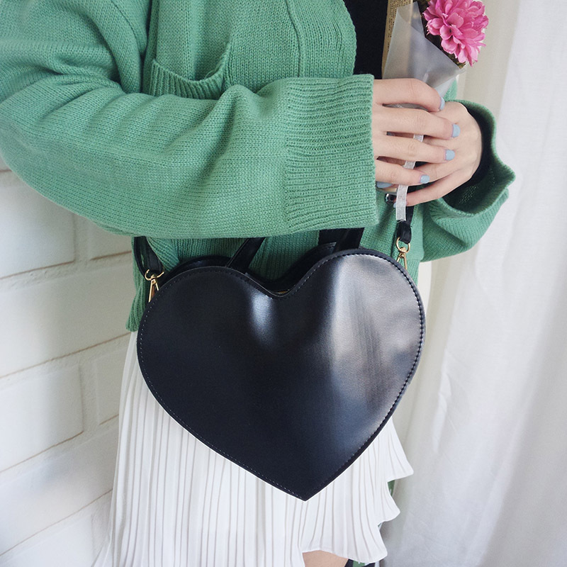 heart shaped clutch bags,dubai fashion women bag lady wholesale cheap handbags (SWTJU170158)