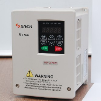 competitive price variable frequency converter with ac drive/ 400HZ/ 220VAC/ mini inverter/ variable frequency drive/ VFD/ VSD