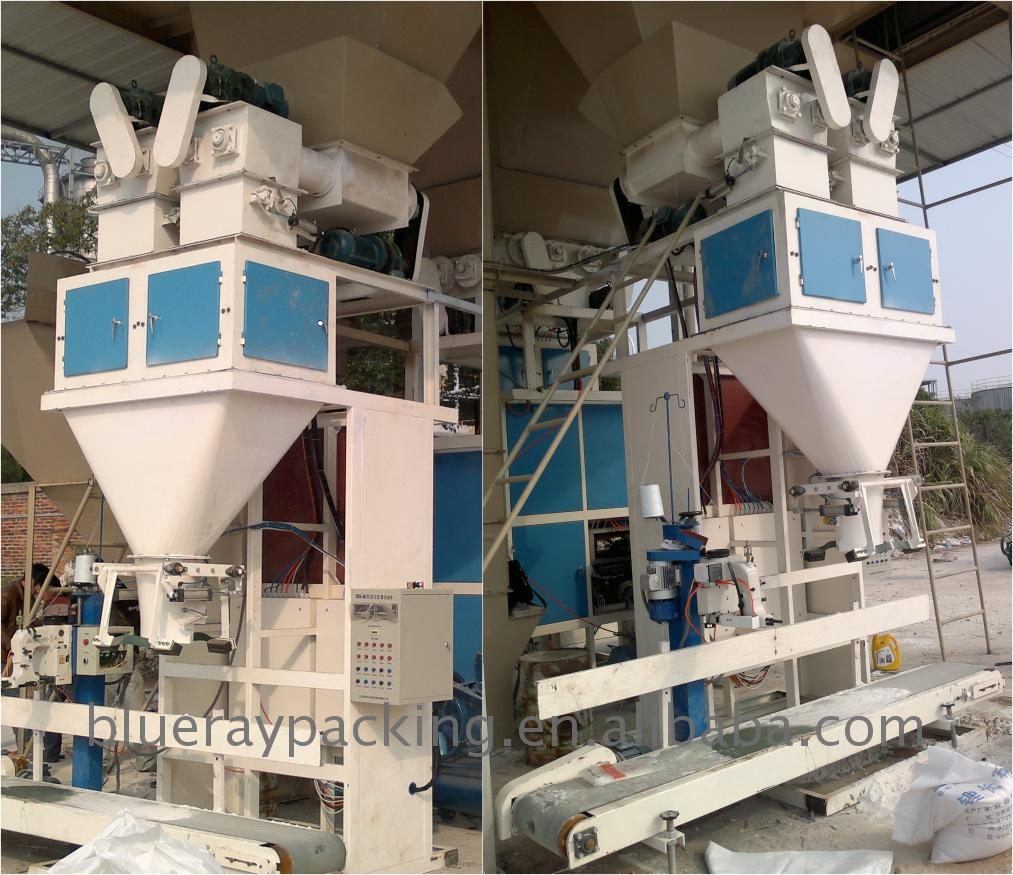 Cheap bakelite powder filling machine gold supplier