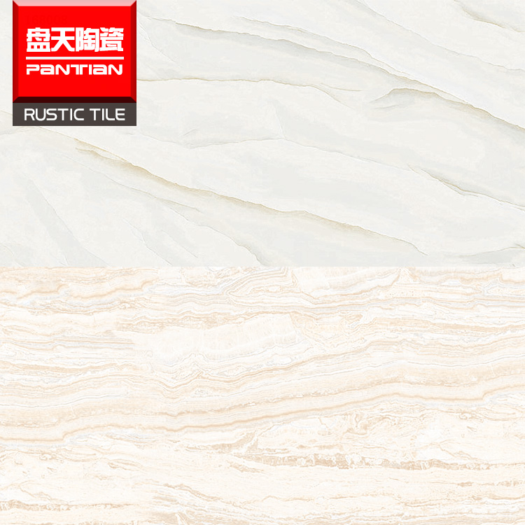 Hight qaulity foshan ceramic wood look tile tuff wood looking blind tile white wall tiles