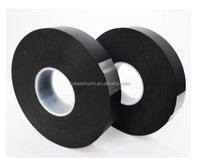 High Voltage Self Fusing Electrical Tape Rubber Adhesive