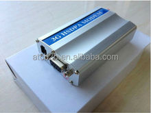 wireless m2m module 3g gps rs232 wireless dial up modem