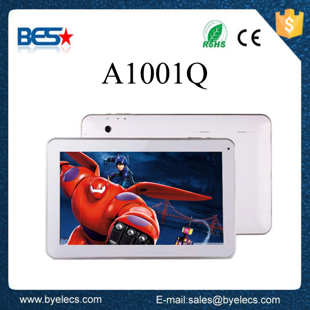 (BoxchipA20 dual core)10 inch newestcheap best tablet 2014 android tablet wholesale