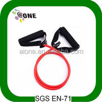 2014 hot sale A-T00218 tube expander