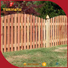 Out door garden fence wholesale from China