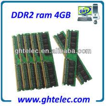 4gb 667mhz ddr2 sdram for sale