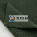 Over Coating wool fabric
