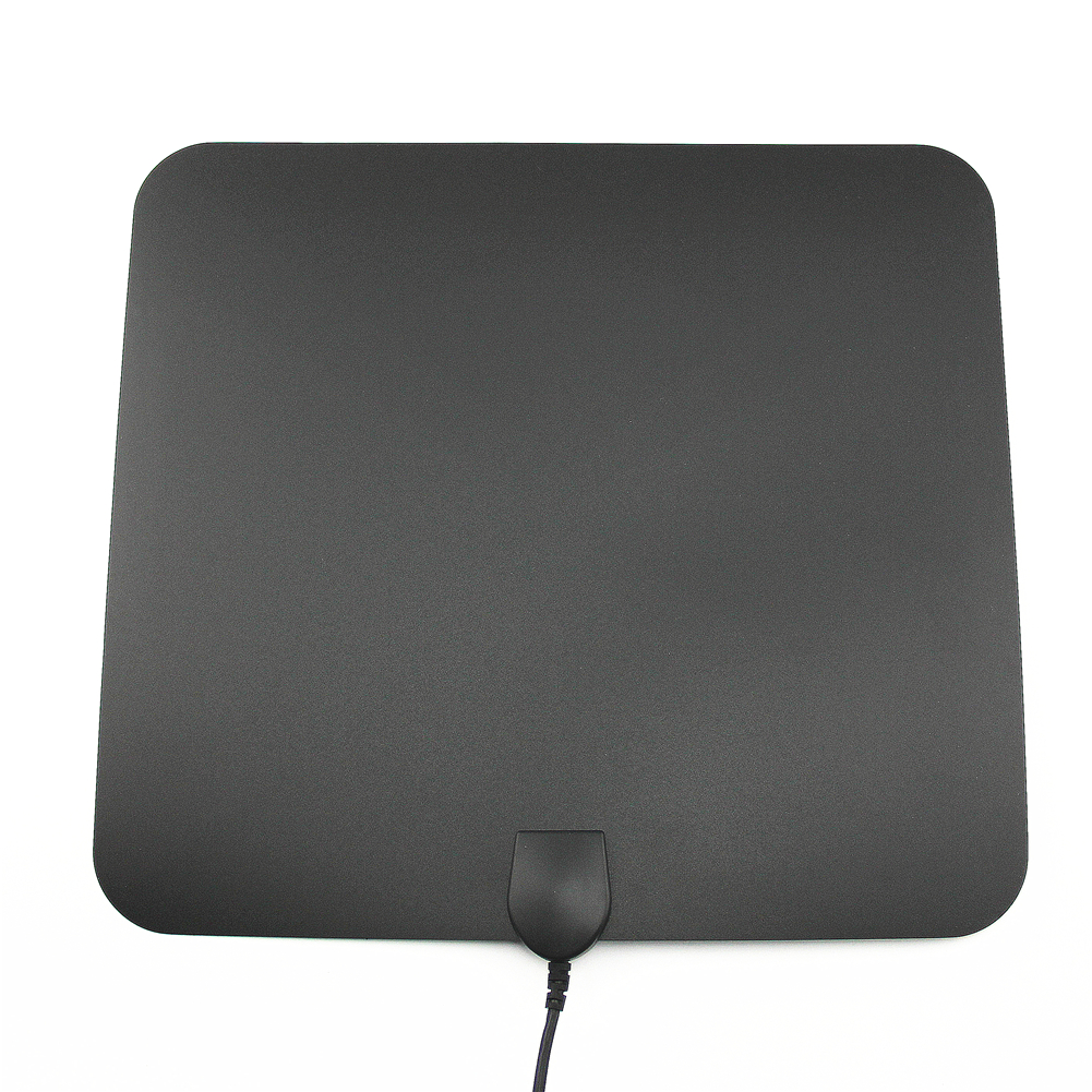 HDTV DIGITAL ANTENNA12.jpg