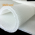 15mm thickness  knitted airflow mesh fabric mattress material