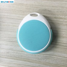 Wired Headphones 2017 Portable Mini Bluetooth Speaker SP-722BT