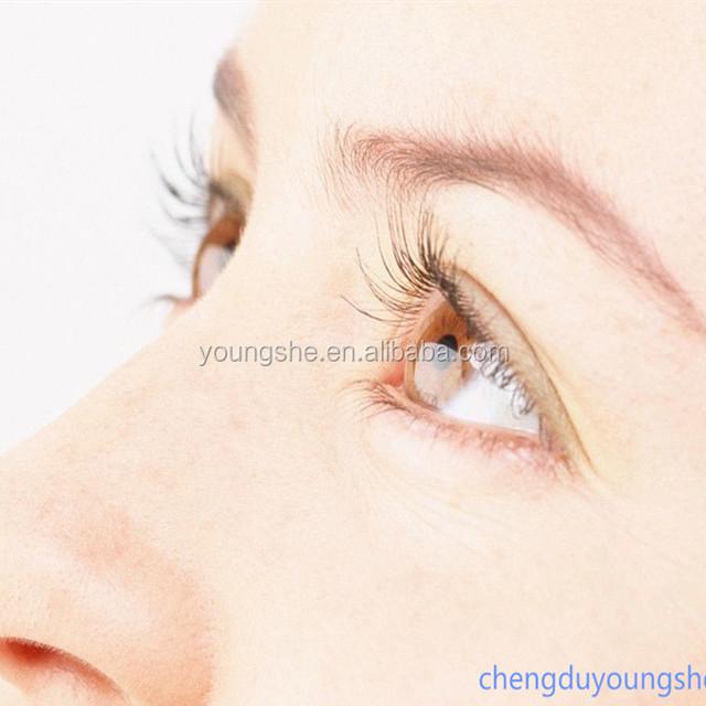 Argireline manufacturer acetyl hexapeptide for eye cream, day/night cream, face cream