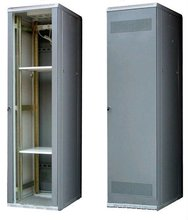 Metal-Wardrobe-Steel-Storage-indoor Cabinet
