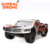 Hot Sale WlToys L979 1:12 Racing RC Car with 40 Km/h High Speed Remote Control Off Road Truck Monster Buggy Best Toys for Kids