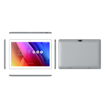 China Tablet Pc 10.1 Inch Smart Touch Tablet Allwinner A64 Quad Core 1280*800 Android tablet