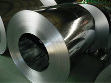 aluminized coated steel