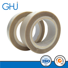 Water Proof Heat Resistant Teflon Coated Fabric Tape
