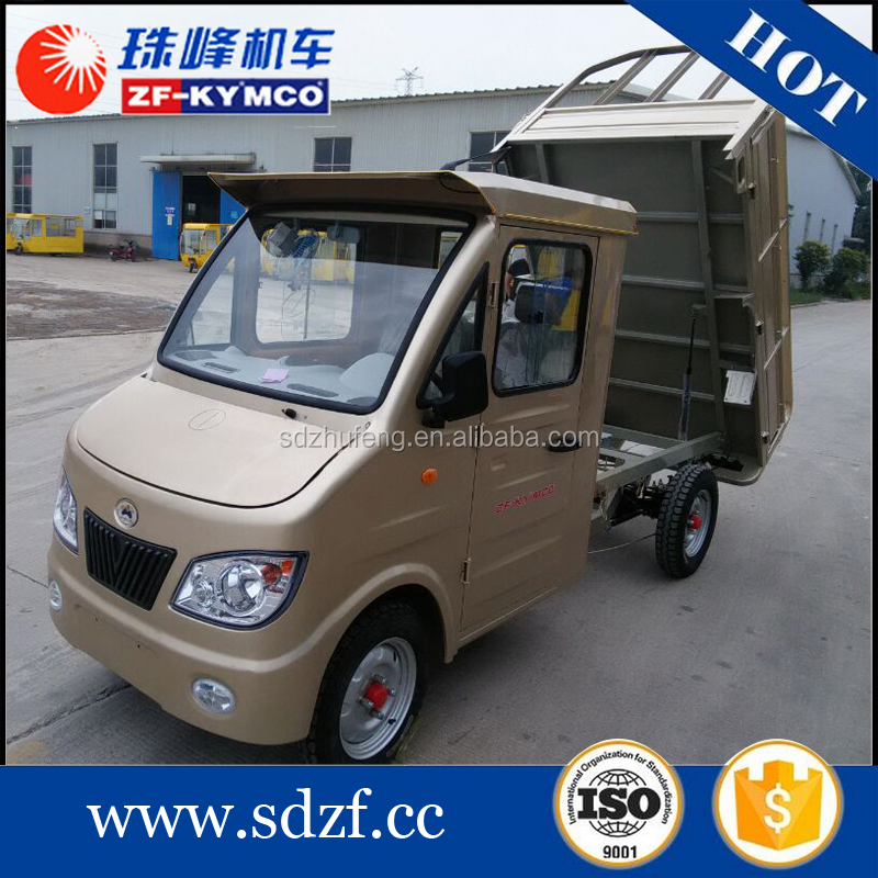 Buy online four wheel automobiles drive mini cars trucks