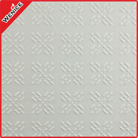 new arrival and hot seller full body grey porcelain wear resistant and no slip floor tiled for plaza with photo pattern