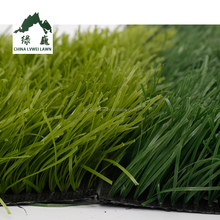 Cheap Price Artificial turf fake lawn grass for garden or ground