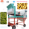 High Standard Hot Sale Soya Mung Bean Coffee Bean Cleaning Plant