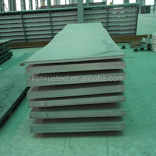 galvanized sheets