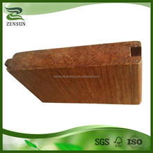 Sales promotion high quality cheap bamboo horse stable planks