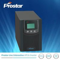 Hot sale inverter ups 1200w home inverter with good quality&favorable price