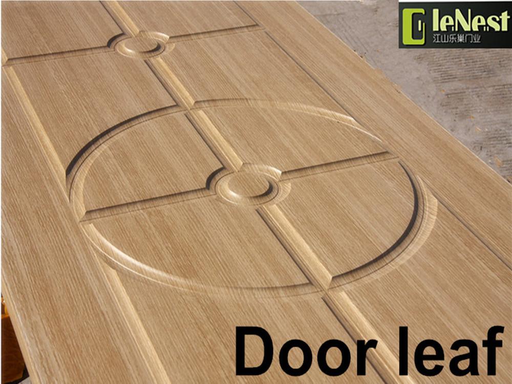 Best wood desig in 2014 buy door handle front door for Main door designs 2014