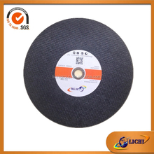 Long life sharp Rediant quality 14 inch cut off wheel for Inox