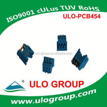 New design wire connector laptop Manufacturer & Supplier - ULO Group