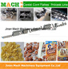 shandong manufacturer for Automatic breakfast Cereals making plant