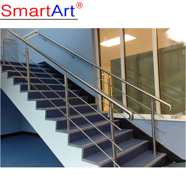 rampes d 39 escalier en plein air prix m tal en plein air. Black Bedroom Furniture Sets. Home Design Ideas