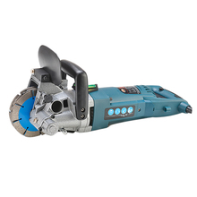 4800watt professional electric wall chaser machine high quality brick wall cutter machine