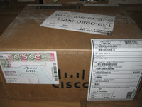 ASR1000-2T+20X1GE Hot sale ! Original Cisco ASR 1000 SPA Series Module
