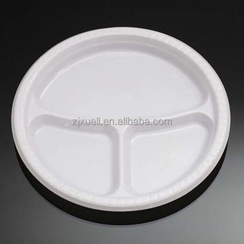 china wholesale plastic plate with ider disposablehot sale food ider plate & china wholesale plastic plate with ider disposablehot sale food ...