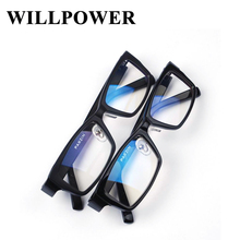 Hot sale high quality custom eyewear